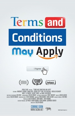 terms_and_conditions_may_apply.jpg