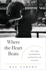 wheretheheartbeats-2.jpg