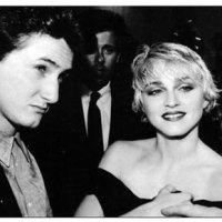 Sean Penn …