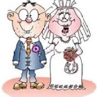 Düğün geyikleri