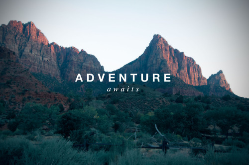7 Adventure Activities To Do Near Us!