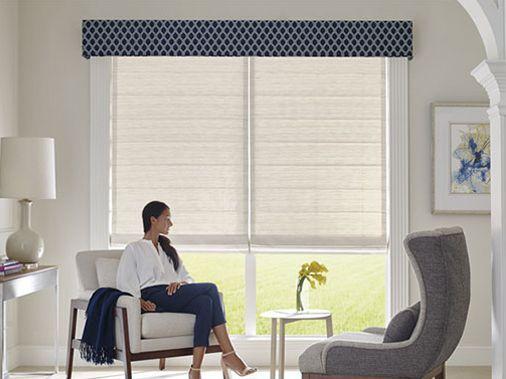 drapery hardware window coverings