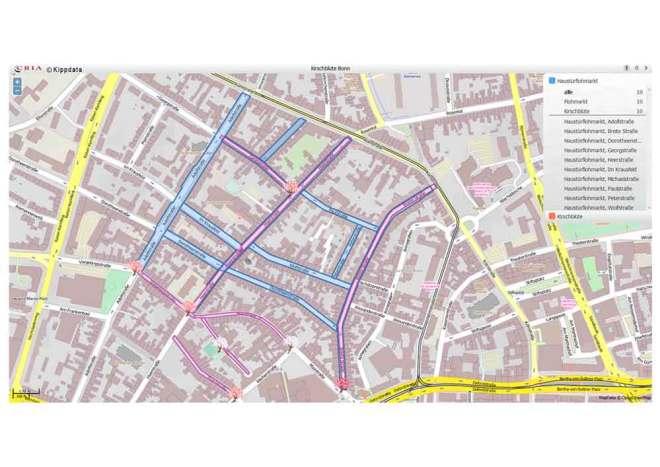 flohmarkt-Karte-