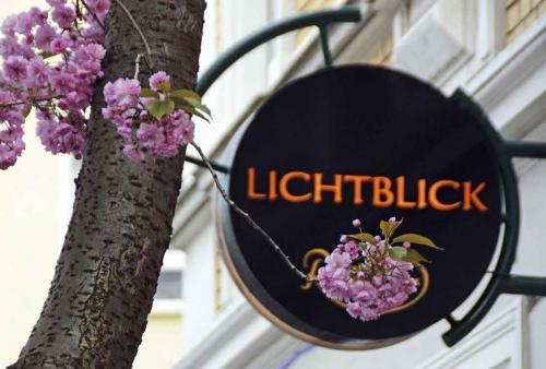 187-2016-Wett-R.Löffler-DSC 0300Blütenbild3Lichtblick