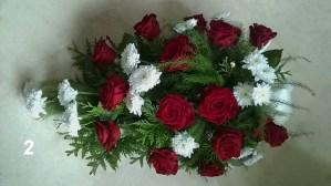 Kukkalaite 2