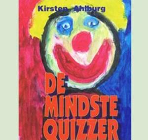De Mindste Quizzer – for 4-5-årige