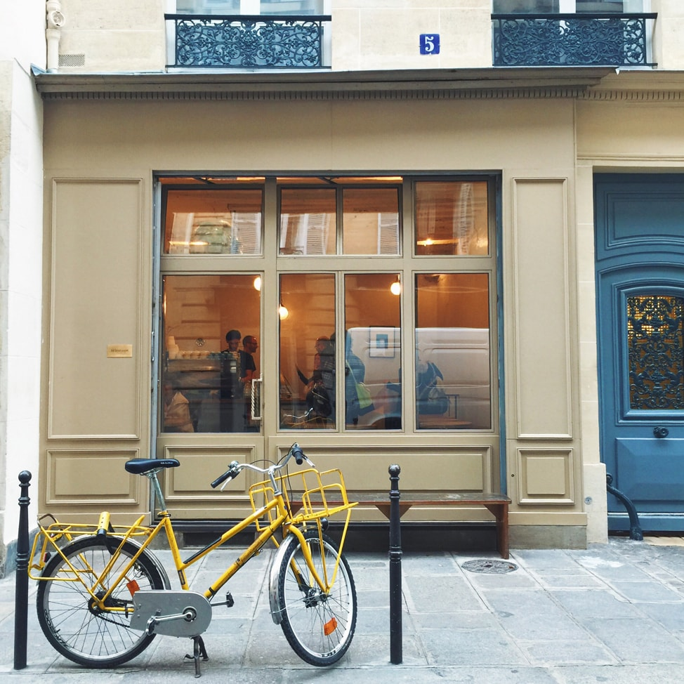 France Gallery