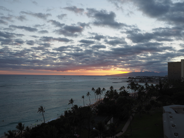 Top Things To See And Do In Honolulu - 10 things to see and do in honolulu
