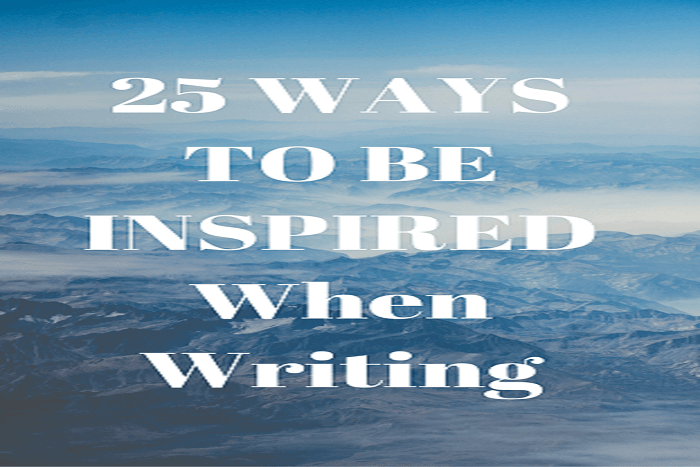 writer, amwriting, writing, inspiration, reading, amreading