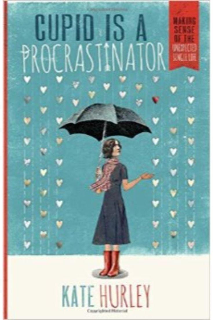 Goodreads, goodreads challenge, 2015, reading goals