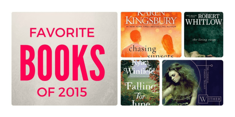 Goodreads, goodreads challenge, 2015, reading goals