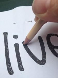 livelife 2