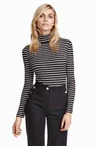 river island stripes