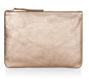 accessorize bag