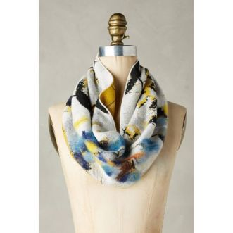 180090-brushworkprintedcowlscarf