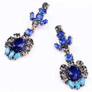 normal_aliza-earrings