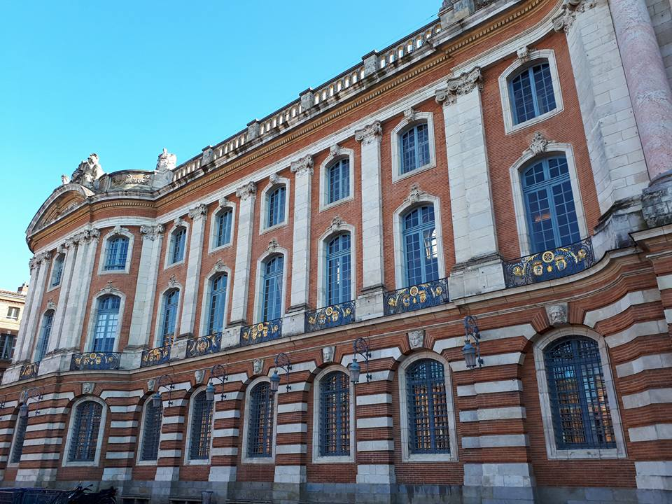 The Complete Toulouse Travel Guide - Kirstie Will Travel