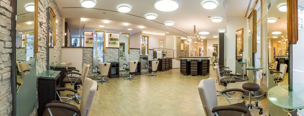 05_salon