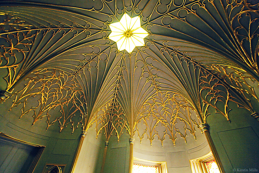 Gothic, Strawberry Hill, Castle, Gothic Castle, Fairy Tale, Fairytale Castle, Fantasy, Author, Horace Walpole, London, Architecture