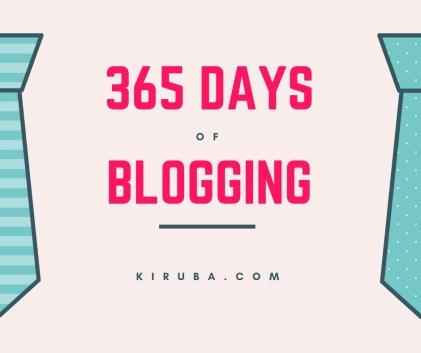 Image result for 2018 blogging