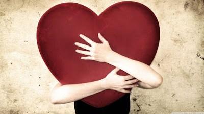 Jatuh Cinta dengan Teman Rapat
