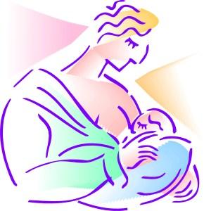 Igény szerinti szoptatás