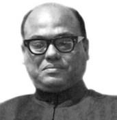former-president-syed-nazrul-islam