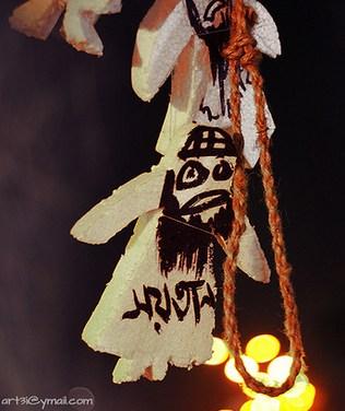 কিশোরগঞ্জ জেলার জীবিত কুখ্যাত শীর্ষ দালাল-রাজাকারের তালিকা