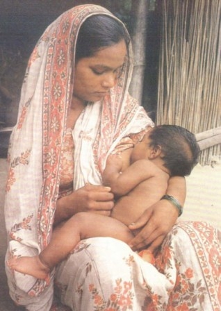 Safe-Motherhood-3