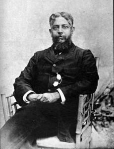 Kishoreganj-Ananda-Mohan-Bose-Phot