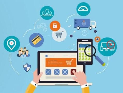 e-commerce-bangladesh