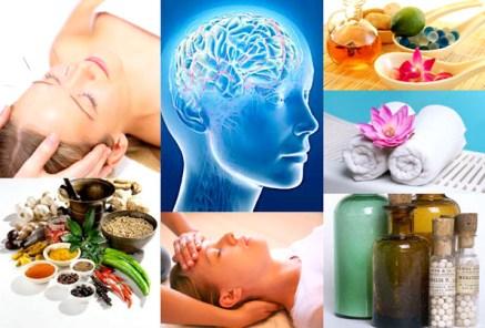 alternative-medicine-systems