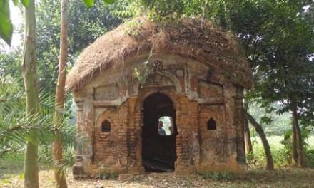 পাগলপন্থী আন্দোলন