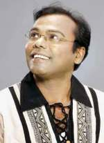 Fazlur Rahman Babu
