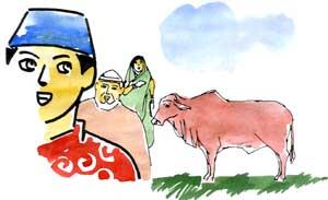 eid ul azha in Bangladesh