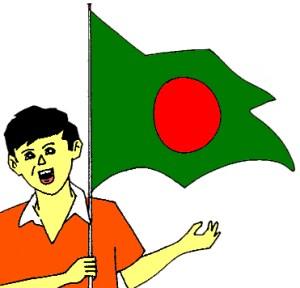 Kishorkantha