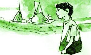 মাটির-মায়া২