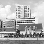 এককালের-শ্যামদেশ-এখন-থাইল্যান্ড–8