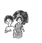 তোমরা শিশু তোমরা কিশোর তোমরা নবীন প্রাণ, যুগের সেরা নকিব হয়ে আনবে আলোর বান।