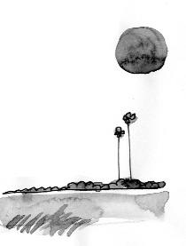 এই তো সে দিন স্মৃতির মেলায় হারিয়ে যাওয়া ক্ষণগুলো মায়ের কোলে বাবার সাথে ছোট্ট আলাপনগুলো।