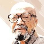 সব্যসাচী আল মাহমুদ । কবির কাঞ্চন
