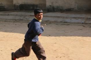 2013-Kishor Nagar-IMG_6862