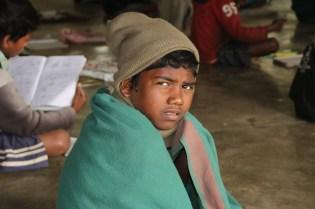 2013-Kishor Nagar-IMG_7388