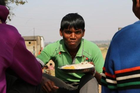 2013-Kishor Nagar-IMG_7524