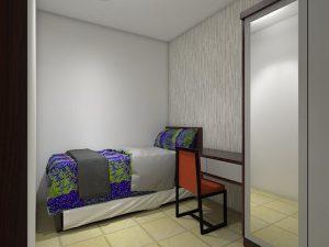 Design Interior Rumah Di Jakarta Timur