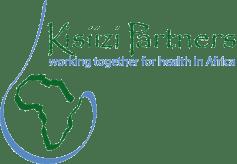 Kisiizi Partners logo