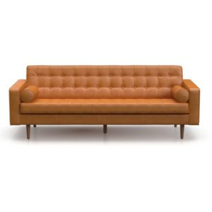 20 sexy sofas under a thousand bucks