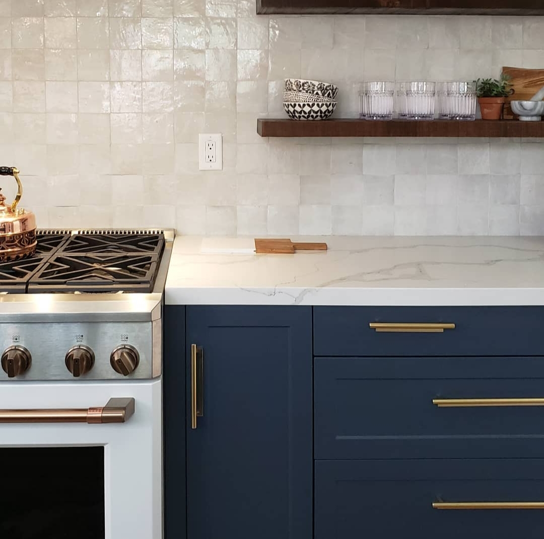 kitchen remodel before after plus