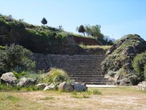 Stone Theatre