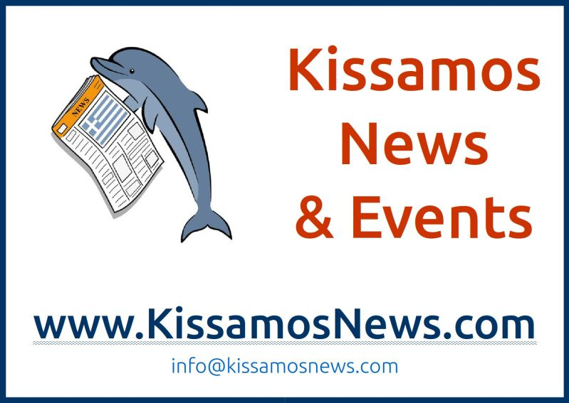 One year of Kissamos News
